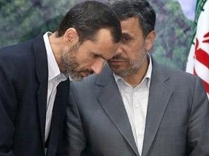 اعترافات حمیدبقایی؛احمدینژاد را به دادگاه میبرد