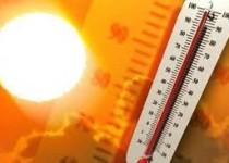 دمای 67 درجهای خوزستان تکذیب شد!