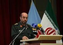 وزیر دفاع: ایران متعهد به توافق وین است