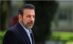 88درصد ایرانیها موافق نتیجه توافقاند