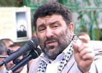 سعید حدادیان: مداحان برای مجلس لیست جدا میدهند