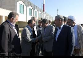 سفر وزیر فرهنگ و ارشاد اسلامی به ارومیه