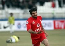 مبلغ و جزئیات قرارداد انصاریفرد با تیم یونانی مشخص شد
