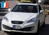 قیمت انواع خودرو در منطقه آزاد/جدول