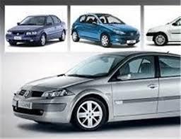 خودروسازان وارد فروش اقساطی شدند