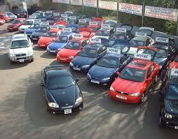جدول جدیدترین قیمت خودروهای وارداتی/8شهریور1394