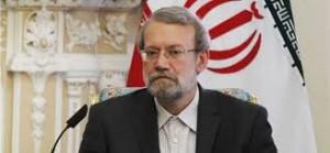 دکتر علی لاریجانی: کشور را به دست خود ناامن نکنیم