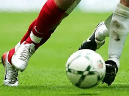 برنامه امروز بازیهای لیگبرتر فوتبال