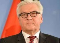 وزیرخارجه آلمان: به زودی به ایران میآیم