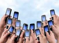 دستور قضایی برای توقف مسابقات و جوایز اپراتورهای موبایل