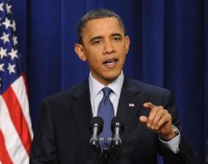 اوباما: ایران کشوری کهن و دارای مردمانی باهوش است