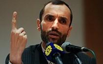 واکنش اشرفی اصفهانی به شکایت حمیدبقایی