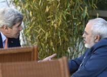 ظريف: امتیازات مهم را در لحظات پایانی مذاکرت گرفتیم