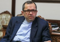 تخت روانچی: تحریمها علیه ایران در روز اجرا لغو میشود
