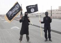 داعش: اردوغان «خائن» و «ملحد» است!