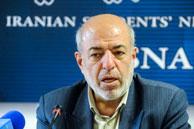 وزیر نیرو: احداث اولین نیروگاه زمینگرمایی کشور