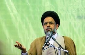وزیر اطلاعات: دستگیری داعشیها قبل از ورود به ايران