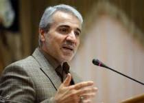 محمدباقر نوبخت: تورم تا دو سال دیگر تک نرخی میشود