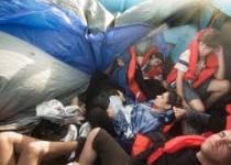 تجاوز به دختر پناهجوی ایرانی در «نائورو»