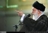 رهبر معظم انقلاب: حج فقط متعلق به ایرانیها نیست