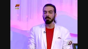 ترکیه مقصد جدید کنسرت ایرانی ها