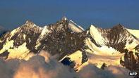 مرگ کوهنورد 63 ساله در قله سبلان