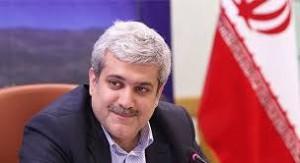 بازگشت مختصصانایرانی خارج از کشور به ایران