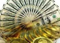 قیمت دلار ، سکه و انواع ارز در بازار آزاد / 28مرداد1394