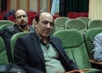 شکوری راد دبیرکل حزب اتحاد ملت شد