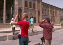 روایت خبرنگار آلمانی از یک هفته تهرانگردی