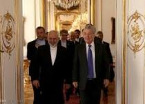 رییسجمهور اتریش با هیأت 200 نفره به ایران میآید