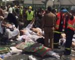 """جزئیات حادثه در """"رمیجمرات"""" بر اثر ازدحام حجاج/اسامی کشتههای ایرانی"""