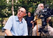 ایرج کریمی کارگردان سینما از دنیا رفت