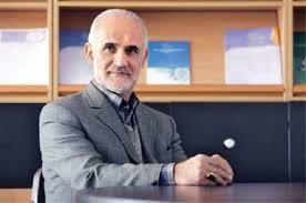دکتر مصطفی معين: خسارات فرهنگی دولت قبل بیش از بخش اقتصادی است