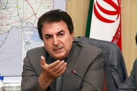 انتخاب اولین سفیر سنی مذهب در ایران