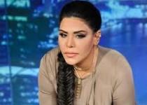 اظهارات گستاخانه خواننده زن اماراتی عليه ايران