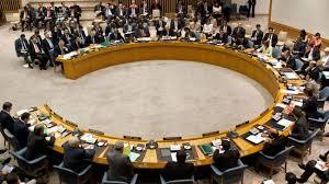 همه تحریم های شورای امنیت علیه ایران در دولت احمدینژاد