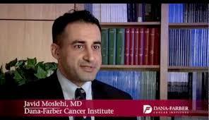 170 ایرانی در جمع برترین دانشمندان جهان