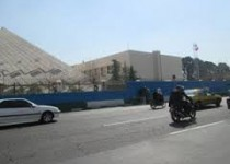 ١١میلیارد تومان هزینه دیوارکشی دور مجلس