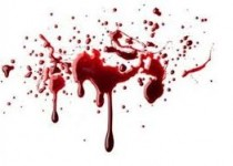 قاتل: زنم دیر به خانه آمد، او را کشتم!