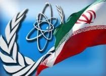 هشدار ایران به آژانس درباره افشای اطلاعات