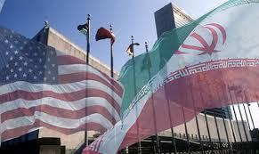 اجازه مذاکره مجدد ایران با آمریکا صادر شده؟