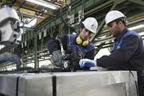 چند میلیون نفر در بازار کار ایران مشغولند؟