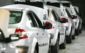 قیمت انواع خودرو داخلی در بازار و کارخانه/هفته اول مهر 1394