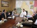 موافقت با 14 طرح جدید سرمایهگذاری در منطقه آزاد ماکو