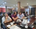 اوکراینیها در راه پیوستن به جمع سرمایهگذاران منطقه آزاد ماکو
