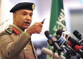 عربستان: علت حادثه منا؛ گرمای هوا و خستگی حجاج!