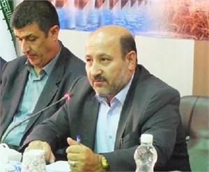 ستاد پیشگیری از جرایم انتخاباتی در استان و شهرستانها تشکیل شد