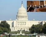 رای موافق سنا به توافق هستهای با ایران