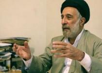 سید هادی خامنهای: برای کاندیداتوری در انتخابات تصمیم نگرفتهام